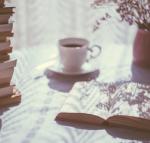 Books - s