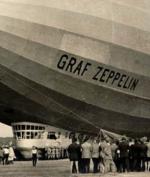 Zeppelin - s