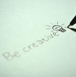 Creative - s