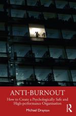Anti-burnout - s