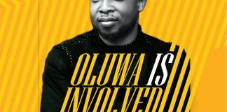 oluwa-is-involved-pst-chido