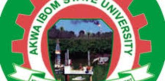 Four Students Suspended By Akwa Ibom State University For Raping A Female Student