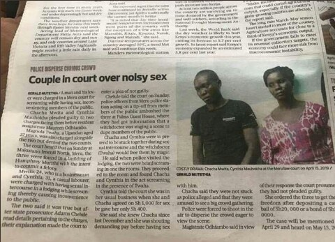 husband-and-wife-arrested-for-screaming-during-sex