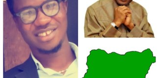 A Blueprint For Imo State: An Open Letter To Rt Hon. Emeka Ihedioha, Governor-Elect - Okoroji Chidiebere Alexander M.Ed