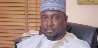 Niger State Gov, Abubakar Bello Seeks For Stringent Penalties For Kidnappers, Rapists And Others