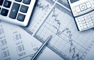 Диагностика состояния банкротства предприятия (организации)