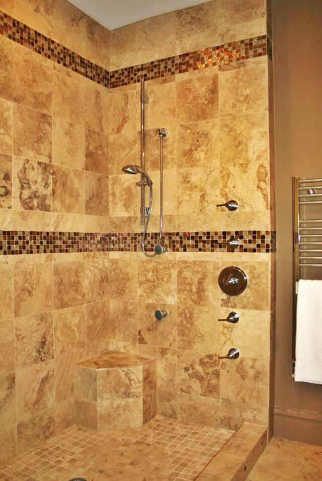 shower4edit pro floor tile