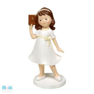 Topo bolo comunhão ou batismo 1