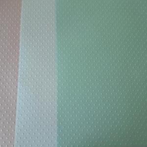 Papel A4 Majestic (brilhante) com textura/relevo 120gr -Dots