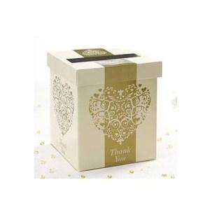 Caixa de mensagens ou envelopes