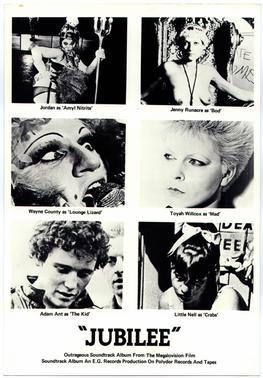 Jubilee_(1977_film)_poster