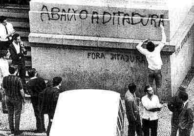 abaixo-a-ditadura