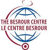 2018-01-06 Besrour-Centre-logo(1)