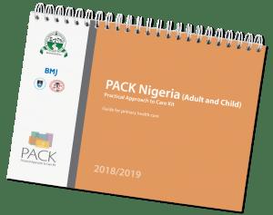 nigeria2018-19-300x237