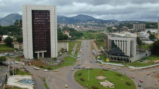 cameroon-yaounde-640x360