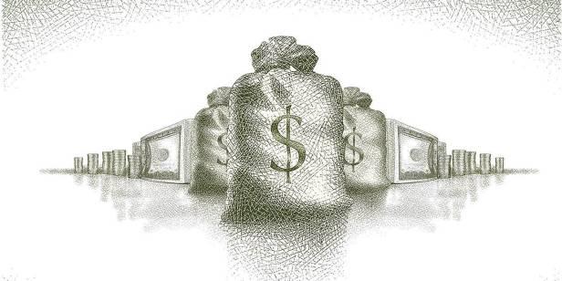 wealth-tax