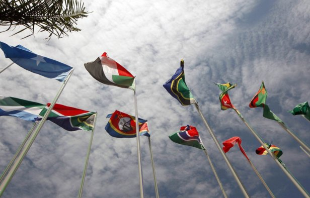 3cf9adf2-africas-free-trade-agreement-curse-or-blessing