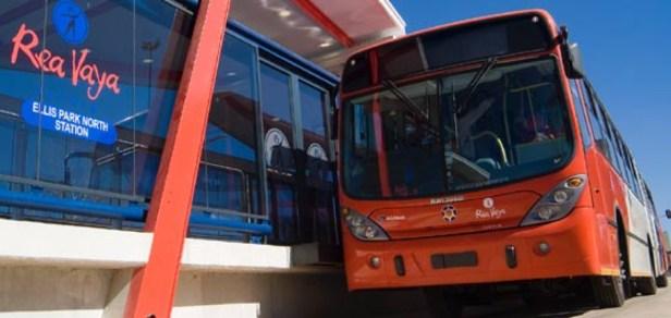 f82f6069-rea-vaya-buses