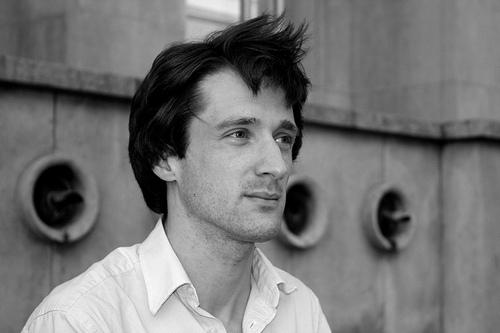 Nicolas Grenier 1