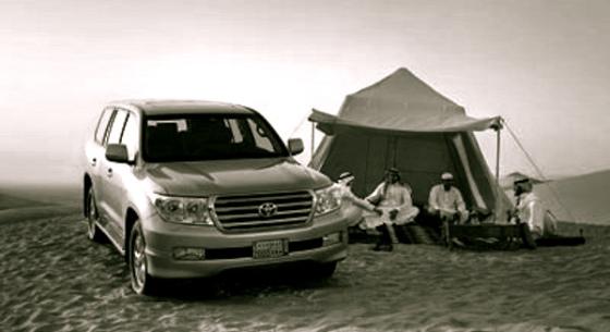 Toyota-Land-Cruiser-GCC-November-2011