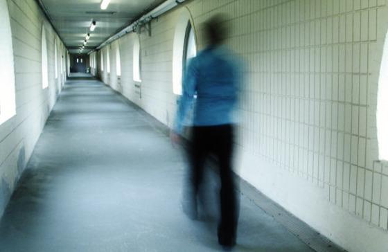 couloir-tunnel