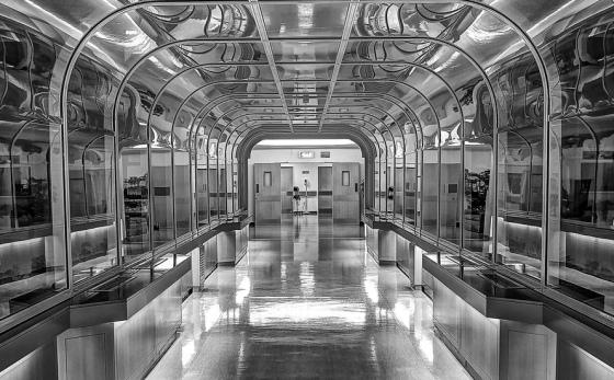 qatar___doha___al_ahli_hospital_02___corridor_by_giardqatar-d4r5v7h