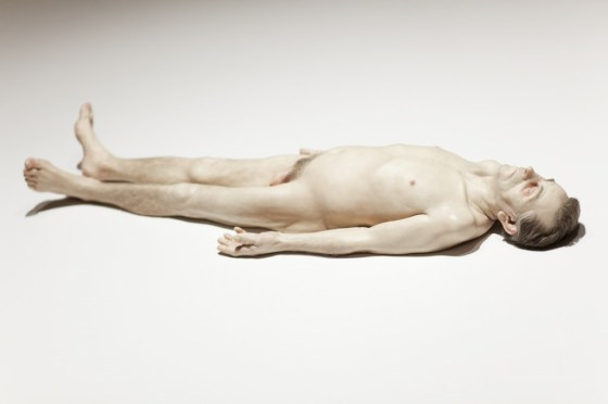 ron-mueck-2-1024x682