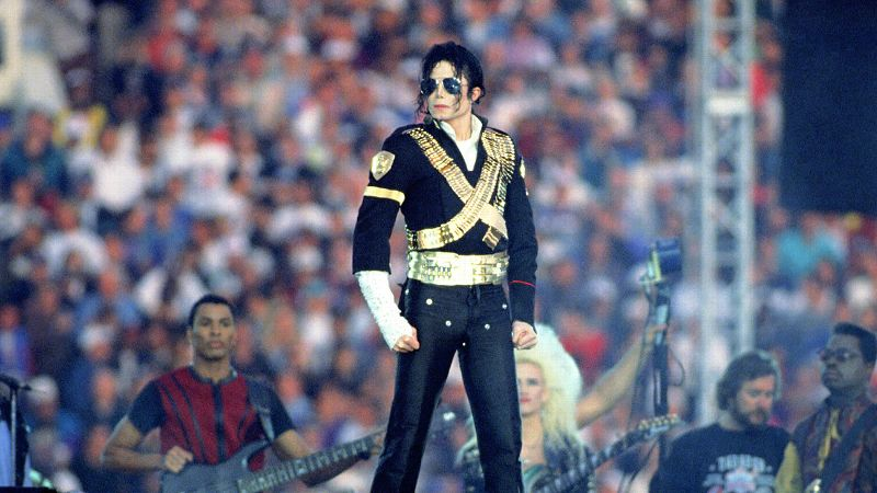 espnw_g_mj7_cr_800x450