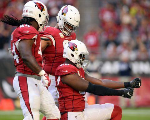 2020 Arizona Cardinals Team Needs