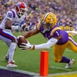 2021 NFL draft wide receiver watch list