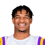 Ja'Marr Chase scouting report