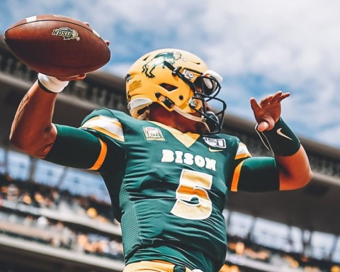 2021 NFL draft quarterback