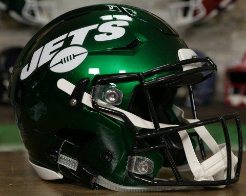 New York Jets NFL draft team needs