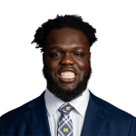 Kwity Paye scouting report