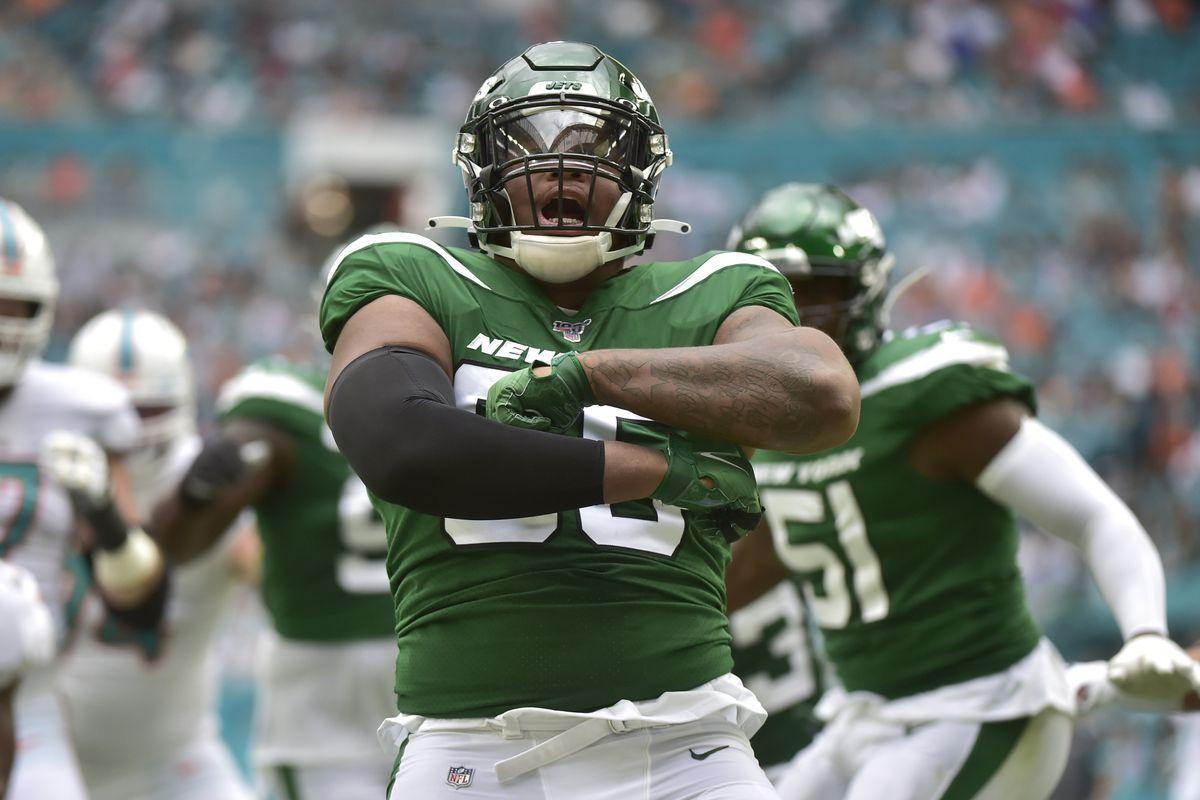 Devonta Smith NFL Draft