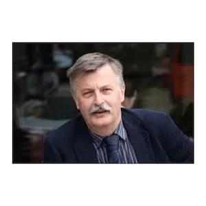 Riesz Zoltán