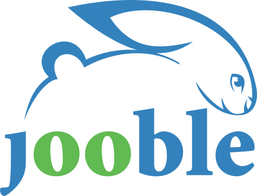 Jooble offre d'emploi