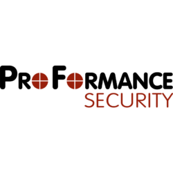 ProFormance Security