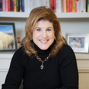 "Collaborative communication entrepreneur Elaine Rosenblum helps students and professionals to achieve their goals by training them to articulate and negotiate. Elaine suggests that three essential skills are valued in our knowledge economy. They are not what you might think! She refers to these skills as the ""three Cs,"" and she teaches them to assist college applicants, budding careerists and seasoned professionals to effectively interview and creatively solve problems in their daily interactions. Elaine will present universally relevant case studies of organizations and individuals with whom she has consulted to improve their job search and workplace results. She'll discuss how you can cultivate the three Cs and put them into practice to ensure that your relationships and your livelihood continuously thrive."
