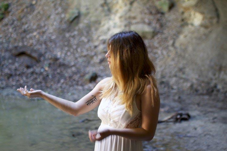 5 советов для начинающего фотографа