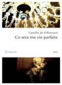 Ce_sera_ma_vie_parfaite