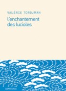 L_enchantement_des_lucioles