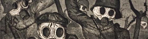 vignette_otto-dix-assaut-sous-les-gaz-1924