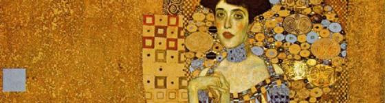 Gustav+Klimt+-+Adele+Bloch-Bauer+I+1907+-+Austrian+Gallery+Vienna+