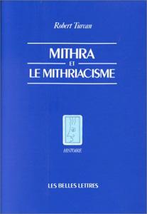 mithra turcan