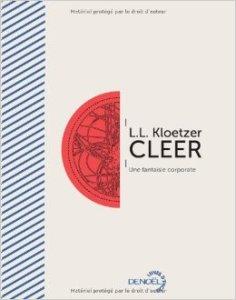 cleer
