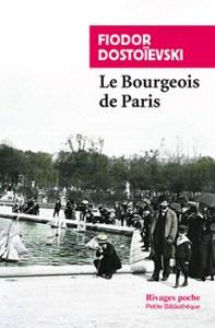 le bourgeois de paris 2014.indd