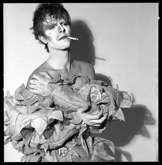 David-Bowie-Scary-Monsters-and-Super-Creeps-1980-_-Duffy-Archive