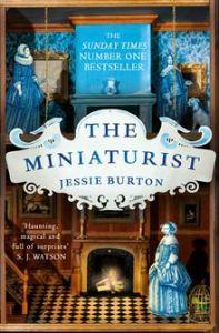 the-miniaturist-978144725093701