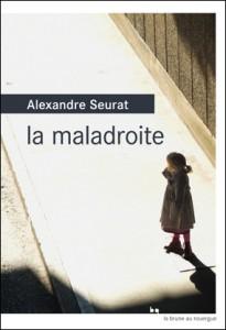 la-maladroite-e1438896993558
